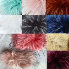 2 Pieces Thick Trim Color Slippers Shoes Faux Fur Slide Shoes Sandal Strip #Unbranded Faux Fur Slides, Shoe Clips, Trim Color, Shoes Sandals, Slippers, Ebay, Slipper, Flip Flops