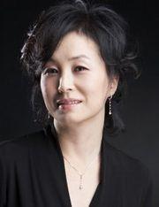 Kim Mi Sook Korean Actresses, Korean Actors, Actors & Actresses, Actress Name List, Jin Kim, O Donnell, Korean Star, My Side, Korean Drama