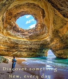 If you're looking for adventure activities in the Algarve, Portugal here are the best ones. All of these Algarve tours show off the beauty in the area and give you a thrill. Vans Rouge, Adidas Rouge, Algarve, Beautiful Places In The World, Beautiful Beaches, Beautiful Sites, Amazing Places, Bora Bora, Tahiti