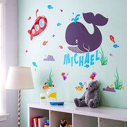 Take a look at the zulily debut | Wall Decal Source event on #zulily today!