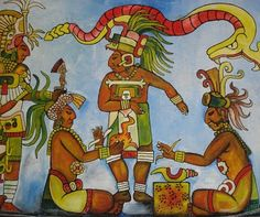Mayas                                                                                                                                                                                 More
