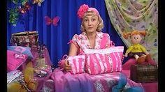 (1) лоскутные подушки - YouTube