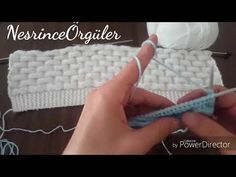 This Cable Heart Stitch Pattern comes with written instructions, chart, and video tutorial by Studio Knit. Make a cable knit scarf or blanket. Lace Knitting, Knitting Stitches, Knitting Patterns Free, Knit Patterns, Stitch Patterns, Knitting Videos, Crochet Videos, Crochet Baby, Knit Crochet