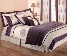 Lavender Dream by Gouchee Design