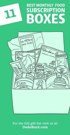 47ffae8ede7 42 Good Christmas Gifts for Incredible Nurses | 2018 Christmas Gift Ideas | Christmas  gifts, Christmas gifts for nurses, Best christmas gifts