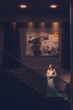 Marie Anson Photography - Derbyshire Based Wedding Photographer - Home