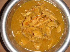 Aattu Kudal kootu cooking tips in tamil,Aattu Kudal kootu samayal kurippu,Aattu Kudal kootu in tamil,Aattu Kudal kootu seimurai,Aattu Kudal kootu samayal kurippu in tamil lan