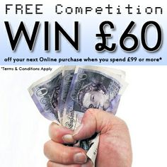 Arrow Electricals Competition