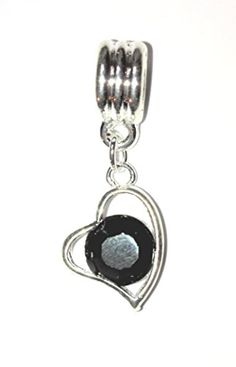 Herz-Strass Beads-Anhänger, Stein schwarz Dreamlife http://www.amazon.de/dp/B016YSFVUA/ref=cm_sw_r_pi_dp_8e-jwb1TNJGK2