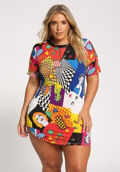 Shop Plus Size Clothing New Arrivals including Plus Size Dresses, Plus Size Tops, Plus Size Bottoms, Plus Size Intimates, Cute Shoes and Many More. Curvy Plus Size, Plus Size Tops, Plus Size Women, Plus Size Maxi Dresses, Plus Size Outfits, Nice Dresses, Plus Size Intimates, Plus Size Beauty, Plus Size Wedding