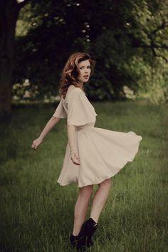 Shop this look on Kaleidoscope (dress) http://kalei.do/Wu6P8HRUAFbxvJFQ