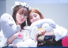 Name Songs, You Are My Friend, Online Friends, Cube Entertainment, Soyeon, Imagines, Bias Wrecker, Girl Group, Kdrama