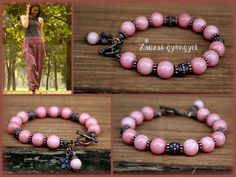 barack karkötő Facebook Sign Up, Beaded Bracelets, Jewelry, Jewlery, Jewerly, Pearl Bracelets, Schmuck, Jewels, Jewelery