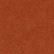 MS WF - Spice Herringbone