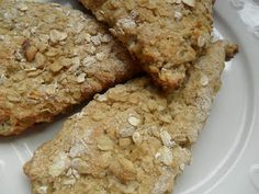 ... Sourdough Scones on Pinterest | Scones, Cranberry scones and Pears
