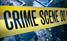 Gambino Crime Family vs Republican Rep. Michael Grimm? - Liberals Unite