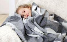 Πότε πρέπει να στέλνετε το άρρωστο παιδί σας στο σχολείο; http://biologikaorganikaproionta.com/health/156098/