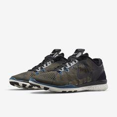 NikeLab Free TR 5 JFS Women's Training Shoe. Nike Store