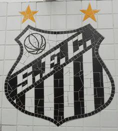 Memorial das Conquistas do Santos FC