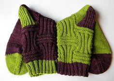 Die 732 Besten Bilder Von Sockenmuster In 2019 Knitting Patterns