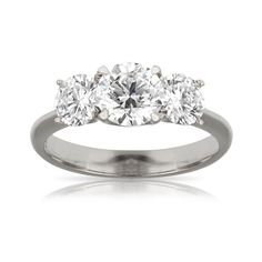 Okay,  who told Hardy Brothers about my weakness? Can't resist  18ct White GoldStylusRing