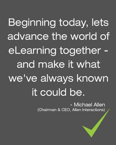 Quote of the day #instructionaldesigner #learning #elearning Technical Writing, Instructional Design, Service Design, Quote Of The Day, Language, Let It Be, Learning, Quotes, Quotations