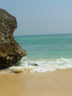 Padang-Padang Beach  http://naniinbali.com/en/padang-padang-beach/