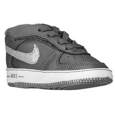 baby boy nike infant | Home : Back to Search Results : Nike Air Force One