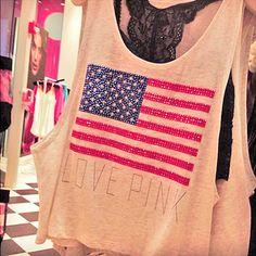 this shirt tho' <3