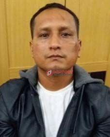 Jebol Ventilasi Toilet PN, Tahanan Peru Kabur - http://denpostnews.com/2017/05/16/jebol-ventilasi-toilet-pn-tahanan-peru-kabur/