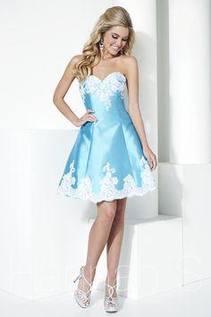 96064a71266 25 Best NYE Wedding Guest Dress images