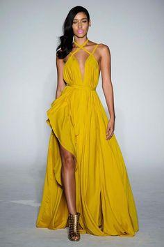 prom dress idea <3