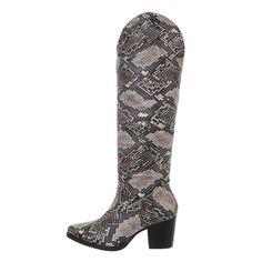 Heeled Boots, Biker, Heels, Fashion, High Tops, Women's Boots, Heel, Canoe, Women's