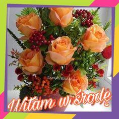 Floral Wreath, Decor, Dekoration, Flower Crowns, Decoration, Home Decoration, Deco, Decorating, Decorations
