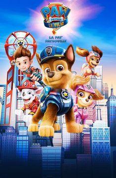 Paw Patrol Movie, Los Paw Patrol, Paw Patrol Characters, Paw Patrol Pups, Nick Jr, Paw Patrol Bedding, Paw Patrol Birthday Cake, Paw Patrol Coloring Pages, Bon Point