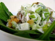 ...   Pinterest   Summer Macaroni Salad, Macaroni Salads and Macaroni