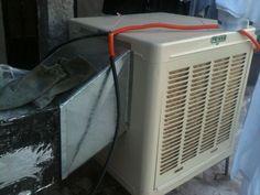 Mantenimiento y reparación de aparatos de aire hidros cisternas tinacos bombas…