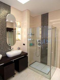 Baños - Hogar y estilo http://www.estampas.com/decoracion-de-banos/
