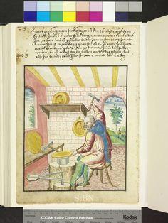 Amb. 317b.2° Folio 30 verso