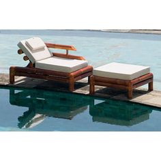 bamboo chaise lounges handcrafted bamboo furniture for outdoor living becca stool bamboo furniture modern bamboo