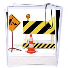 manuales - entrar en riesgos especificos