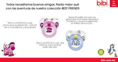 Funcionalidad y diseño en cada uno de nuestros productos.  Conoce más de nosotros en: www.bibi.com.mx