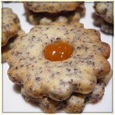 Pancakes, Minden, Cookies, Breakfast, Desserts, Food, Crack Crackers, Morning Coffee, Tailgate Desserts