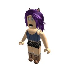 502535 is one of the millions playing, creating and exploring the endless possibilities of Roblox. Join 502535 on Roblox and explore together! Games Roblox, Roblox Roblox, Play Roblox, Free Avatars, Cool Avatars, Create Avatar Free, Cookie Swirl C, Adventure Time Characters, Skins Minecraft