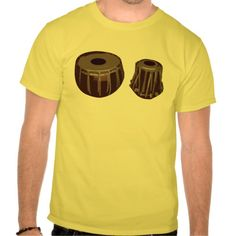 tabla tee shirt