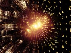 The Future of Machine Learning: 5 Trends to Watch Around Algorithms, Cloud, IoT, & Big Data
