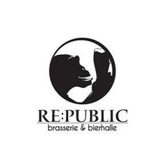 Republic | PeLipscani.RO Home Decor, Decoration Home, Room Decor, Home Interior Design, Home Decoration, Interior Design
