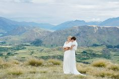 Boutique Weddings offers the complete wedding planning & packages service, have your dream elopement wedding in & around Queenstown or Wanaka NZ Elope Wedding, Wedding Bells, Wedding Dresses, New Zealand, Real Weddings, Wedding Planner, White Dress, How To Plan, Photography