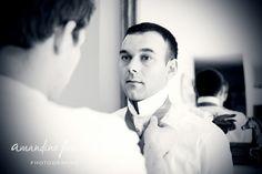 Photos du marié #wedding