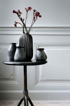 Woonnieuws | BROSTE Copenhagen collectie 2015-2016 • Stijlvol Styling